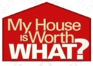Find out how much your home is worth today!  FREE Home Value  Report Emailed To You