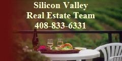 Los Gatos Real Estate